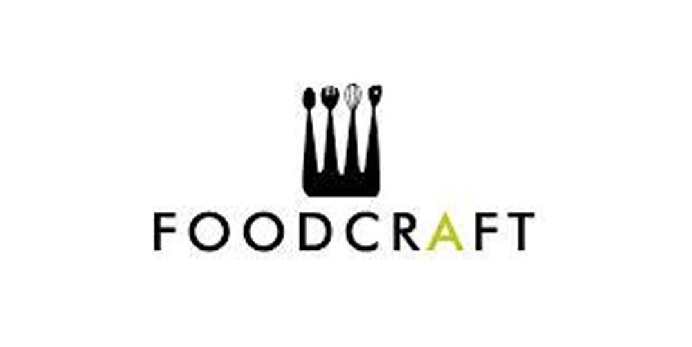 food craft llogo